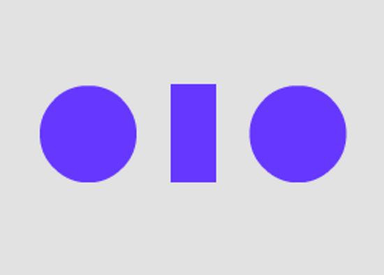 Software-Dev-Projects-Logo-3