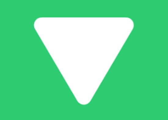 logo-design-alt-green-90-resized